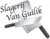 2guilik-logo