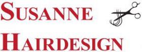 Susanne Hairdesign liggend
